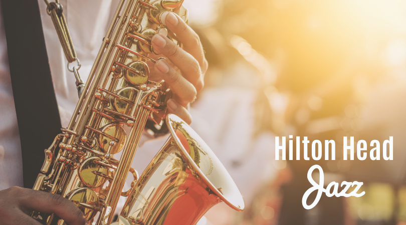 Hilton Head Jazz